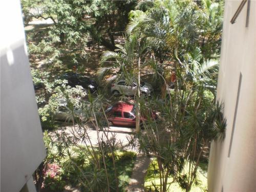 Apartamento à venda no bairro Menino Deus. Porto Alegre.