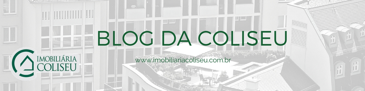 Blog da coliseu (1)